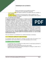 THERMIQUE DE BAT PART I_Rectif.pdf