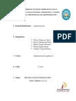 INDUAMERICA-LOGISTICA.docx