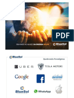 Aula-AO-VIVO.pdf