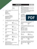 Class_5_English_Medium.pdf