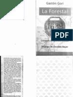La_Forestal_-_Gastón_Gori.pdf