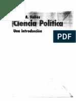 Valles 1 y 2 - politica y poder.pdf