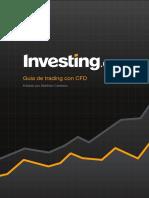 Vol VI Guia de Trading CFD