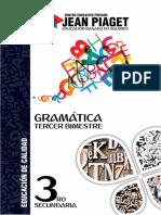 Cuaderno de trabajo - Gramatica 3.docx