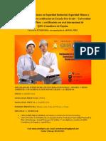 Diplomado Supervisores en SESOMA  ARMOLL PERÚ.pdf