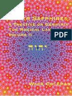 Gematria-Sepher-Sapphires-Volume-2-Part-2.pdf