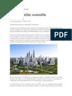 343625745-Creacion-Ciudad-Satelite.docx