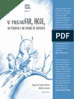 O-Filosofar-Hoje.pdf