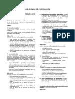 Cuaderno de Trabajo - Gramatica 4 - 4bim