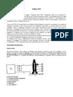 Soldagem e Terminologia de Soldagem e de Descontinuidades de Soldagem Apostilas Eletromecanica
