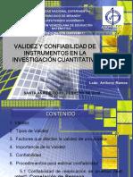 confiabilidad-130421161145-phpapp01