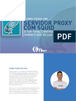 Ebook-Servidor-proxy-com-Squid-Pedro-Delfino.pdf