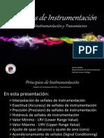 principios-de-instrumentacic3b3n-sec3b1ales-de-instrumentacic3b3n-y-transmisores.pdf