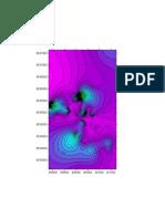 zinc vector.pdf