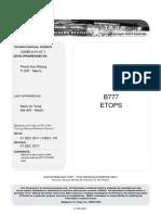 D2085-B777 ETOPS_tm-R7