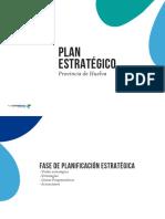 Plan Estratégico Diputación Última Versión