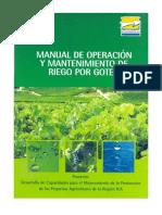 Manual-de-Riego-por-Goteo.pdf