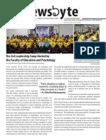 newsbyte vol 15 issue 24