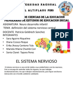 FACULTAD-DE-CIENCIAS-DE-LA-EDUCACION (1).pptx