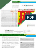 1-IAP-SA007 Instructivo para el almacenaje y tratamiento de sustancias y residuos peligrosos(En revisión)_0.pdf