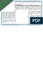 ACT PLAN UCA.pdf