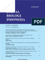 j-biol97-105_2