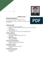 CURRICULO VITAE.docx