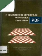 1º seminário de supervisão pedagógica.pdf