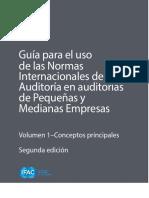 GUIAS1 NIA PYMES.pdf