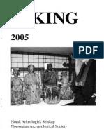 GläNzend k128 Offizielle Website Imperial Nachtrags Katalog Top Zustand!!