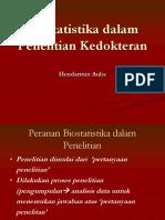 biostat.blok31