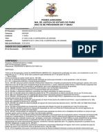 Documento 20180049451920