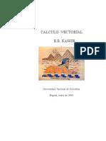 calculo_vectorial.pdf