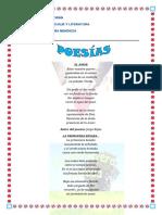 10 poemasf.docx