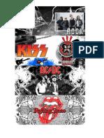 tazas rock.pdf