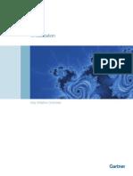 KeyInitiativeOverview_Virtualization.pdf