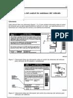00_010.pdf
