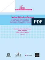 Indocilidad_reflexiva.pdf