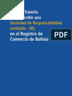 inscripcion-de-sociedad-de-responsabilidad-limitada-srl-sociedad-colectiva-o-sociedad-en-comandita-simple_7.pdf