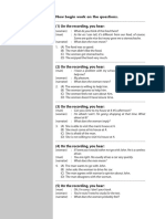 script LISTENING SIMULASI 1.pdf