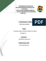 Universidad Nacional Del Altiplanouniversidad Nacional Del Altiplano.