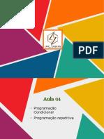 EIP_02.pdf
