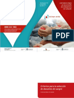 guia-criterios-seleccion-donantes.pdf