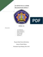 4889_laporan Percobaan 8 Edit-1