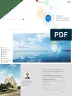 K-water Introduction Pamphlet(한국수자원공사) (1).pdf