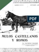 hd_1948_18 (1)