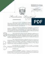 17_Procedimiento de La Liquidación de Contratos de Obra