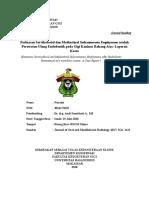 143262_NURAINI-J014171019-Perluasan Servikofasial Dan Mediastinal Subcutaneous Emphysema Setelah Perawatan Ulang Endodontik Pada Gigi Kaninus Rahang Atas