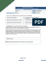 PLANTILLA_PROPUESTA_TFM