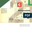 Wittgenstein - Observaciones sobre los colores.pdf